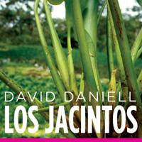 David Daniell: Los Jacintos