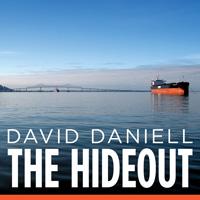 David Daniell: The Hideout